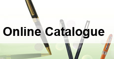 metal pens catalogue